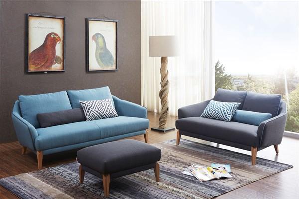 sản xuất sofa 2