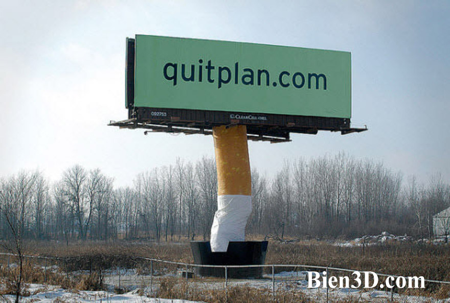 Quitplan-Big-Butt