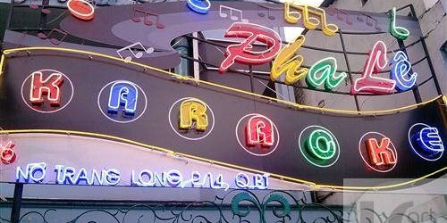 bang-hieu-neon-sign-3-500x250
