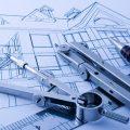 giá xây dựng