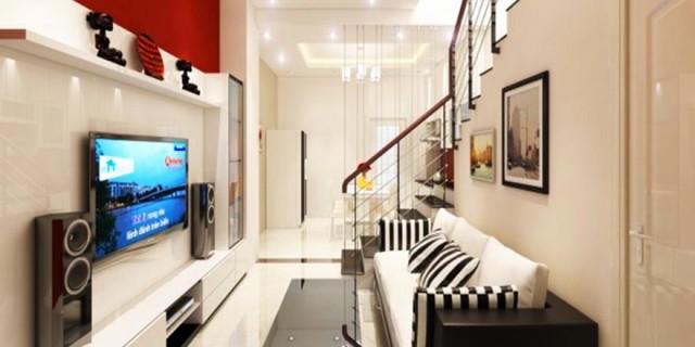10 mẹo thiết kế nội thất đẹp bạn nhất định phải biết