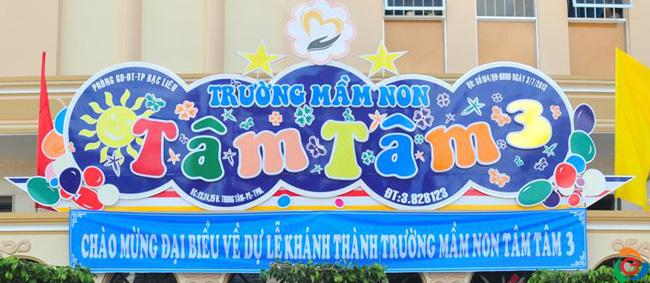 truong-mam-non2