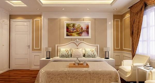 Kiến trúc sư tư vấn: Vì sao không nên đặt phòng ngủ ở tầng một